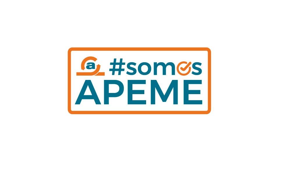 #SomosAPEME