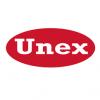 Imagen de UNEX